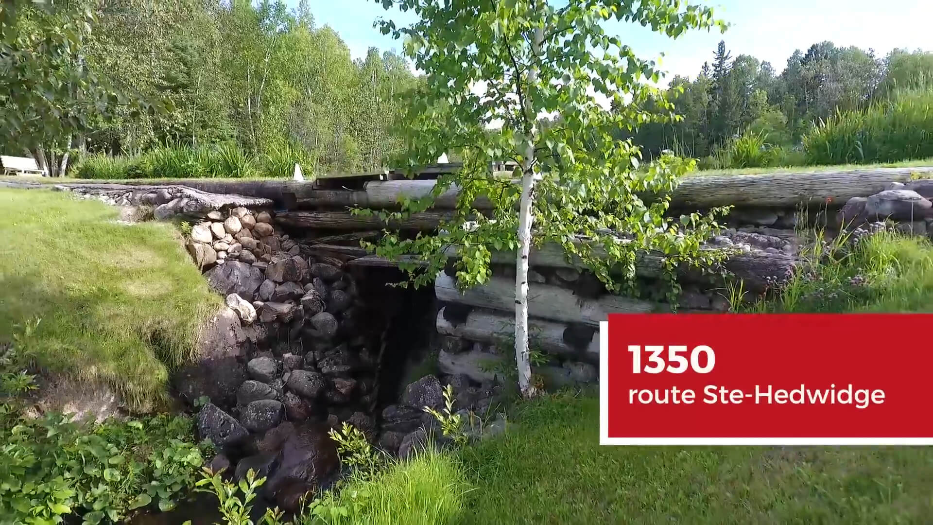 1350-route-ste-hed
