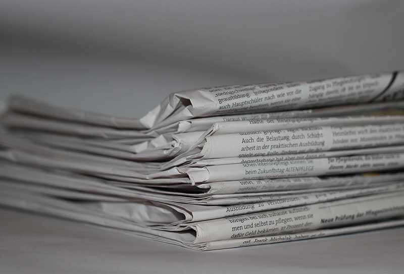 news2-2