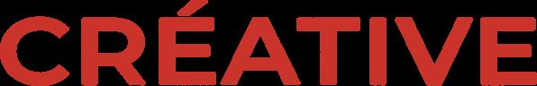 logo créative