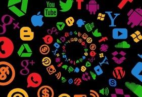 sociaux