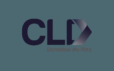 cld-logo