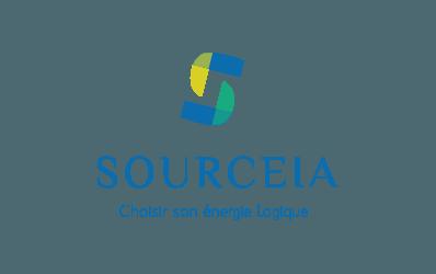 sourceia-logo