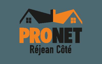 pronet-logo