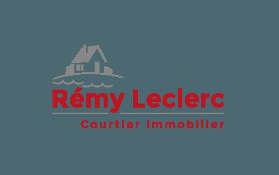 remy-leclerc-logo