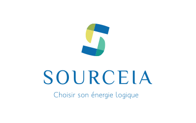 sourceia-logo