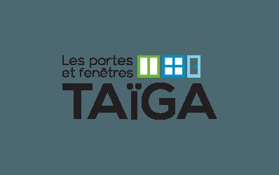 taiga-logo